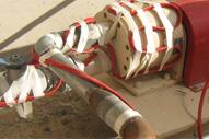 Isıtıcı Kablo